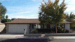 Photo of 4621 W Purdue Avenue, Glendale, AZ 85302 (MLS # 6112110)