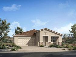 Photo of 2734 S Eastridge --, Mesa, AZ 85209 (MLS # 6112125)
