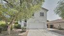 Photo of 12610 W Clarendon Avenue, Avondale, AZ 85392 (MLS # 6112176)