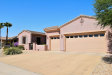 Photo of 17246 W Hermosa Drive, Surprise, AZ 85387 (MLS # 6112194)