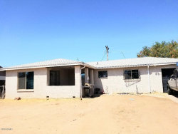 Photo of 4614 N 50th Avenue, Phoenix, AZ 85031 (MLS # 6112206)