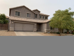 Photo of 12642 W Avalon Drive, Avondale, AZ 85392 (MLS # 6112211)