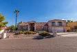 Photo of 16955 E Nicklaus Drive, Fountain Hills, AZ 85268 (MLS # 6112213)