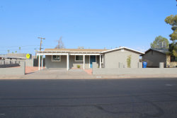 Photo of 321 N 4th Street, Avondale, AZ 85323 (MLS # 6112235)