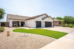 Photo of 4551 E Redfield Court, Gilbert, AZ 85234 (MLS # 6112240)
