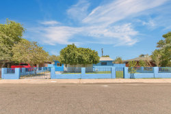 Photo of 2812 W Glenrosa Avenue, Phoenix, AZ 85017 (MLS # 6112253)