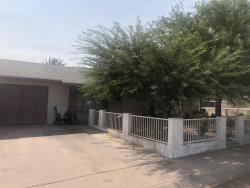 Photo of 3072 N 42nd Lane, Phoenix, AZ 85019 (MLS # 6112262)