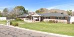 Photo of 5910 E Calle Del Paisano --, Phoenix, AZ 85018 (MLS # 6112273)