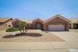 Photo of 15309 W Sentinel Drive, Sun City West, AZ 85375 (MLS # 6112275)