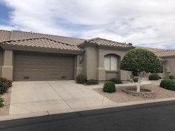 Photo of 4202 E Broadway Road, Unit 32, Mesa, AZ 85206 (MLS # 6112280)