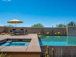 Photo of 10381 E Loving Tree Lane, Scottsdale, AZ 85262 (MLS # 6112301)