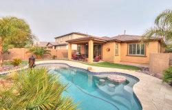 Photo of 42134 W Corvalis Lane, Maricopa, AZ 85138 (MLS # 6112303)