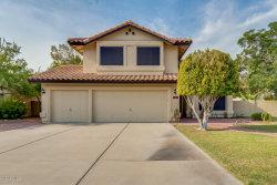 Photo of 1222 E Stephens Drive, Tempe, AZ 85283 (MLS # 6112309)