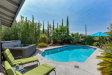 Photo of 3249 E Lupine Avenue, Phoenix, AZ 85028 (MLS # 6112310)