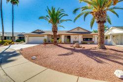 Photo of 18610 N Iona Drive, Sun City West, AZ 85375 (MLS # 6112316)