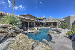 Photo of 10040 E Happy Valley Road, Unit 387, Scottsdale, AZ 85255 (MLS # 6112323)