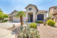 Photo of 7014 S 57th Avenue, Laveen, AZ 85339 (MLS # 6112338)