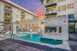 Photo of 7300 E Earll Drive, Unit 4018, Scottsdale, AZ 85251 (MLS # 6112343)
