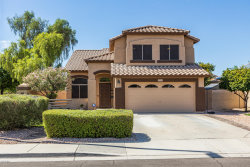 Photo of 3495 E Juanita Avenue, Gilbert, AZ 85234 (MLS # 6112354)