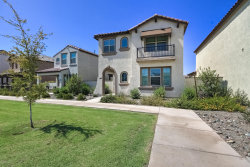 Photo of 9817 E Specter Drive, Mesa, AZ 85212 (MLS # 6112358)