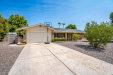 Photo of 220 W Waltann Lane, Phoenix, AZ 85023 (MLS # 6112396)