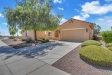 Photo of 26129 W Tina Lane, Buckeye, AZ 85396 (MLS # 6112408)