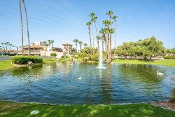Photo of 9707 E Mountain View Road, Unit 1454, Scottsdale, AZ 85258 (MLS # 6112422)