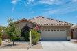 Photo of 17633 W Buckhorn Drive, Goodyear, AZ 85338 (MLS # 6112433)