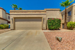 Photo of 4016 E Hiddenview Drive, Phoenix, AZ 85048 (MLS # 6112440)