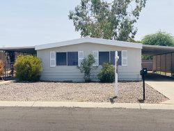 Photo of 7701 E Gale Avenue, Mesa, AZ 85209 (MLS # 6112455)