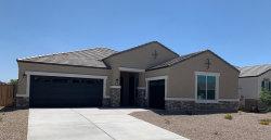Photo of 38245 W Santa Maria Street, Maricopa, AZ 85138 (MLS # 6112464)