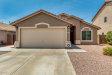 Photo of 1614 S 124th Drive, Avondale, AZ 85323 (MLS # 6112484)