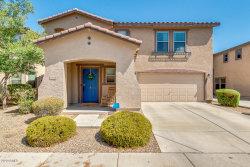 Photo of 18546 W Udall Drive, Surprise, AZ 85374 (MLS # 6112488)