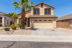 Photo of 12690 W Flower Street, Avondale, AZ 85392 (MLS # 6112491)