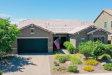 Photo of 2383 E Lindrick Drive, Gilbert, AZ 85298 (MLS # 6112493)