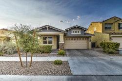 Photo of 10564 E Sebring Avenue E, Mesa, AZ 85212 (MLS # 6112521)