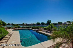 Photo of 1927 N 108th Drive, Avondale, AZ 85392 (MLS # 6112534)