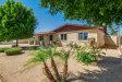 Photo of 3716 W Eva Street, Phoenix, AZ 85051 (MLS # 6112541)