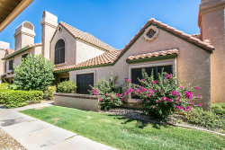 Photo of 4901 E Kelton Lane, Unit 1056, Scottsdale, AZ 85254 (MLS # 6112547)