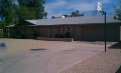 Photo of 2029 W Kimberly Way, Phoenix, AZ 85027 (MLS # 6112550)