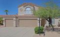 Photo of 19820 N 21st Street, Phoenix, AZ 85024 (MLS # 6112556)