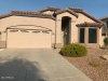 Photo of 4121 N Boulder Canyon --, Mesa, AZ 85207 (MLS # 6112561)
