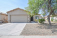 Photo of 823 W Saguaro Street, Casa Grande, AZ 85122 (MLS # 6112598)