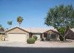 Photo of 18561 N 60th Drive, Glendale, AZ 85308 (MLS # 6112611)