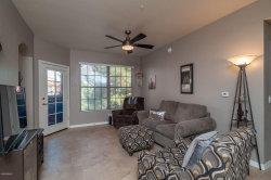Photo of 14950 W Mountain View Boulevard, Unit 4306, Surprise, AZ 85374 (MLS # 6112633)