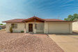 Photo of 7203 W Peoria Avenue, Peoria, AZ 85345 (MLS # 6112644)