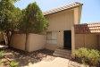 Photo of 5606 S Hurricane Court, Unit C, Tempe, AZ 85283 (MLS # 6112651)