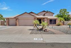 Photo of 6010 W Wood Drive, Glendale, AZ 85304 (MLS # 6112657)