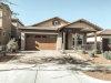 Photo of 20630 W Nelson Place, Buckeye, AZ 85396 (MLS # 6112673)