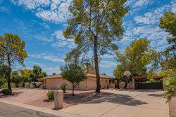 Photo of 4901 E Altadena Avenue, Scottsdale, AZ 85254 (MLS # 6112710)